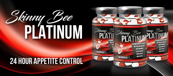 SKINNY ELITE AND ELITE BOOST THE BEST WEIGHT LOSS COMBO