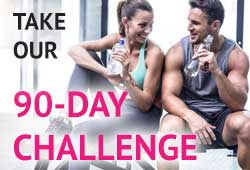Take Our 90-Day Challenge