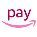 Check out with amazon pay