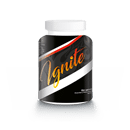 Ignite Fat Burner