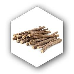 Licorice Root Herb Powder