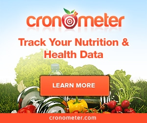 Weight Loss Tracking App for food,nutrition,exercise