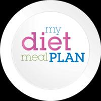 Ketosis Diet,Ketogenic,Keto,Paleo,Low Carb,Gluten free