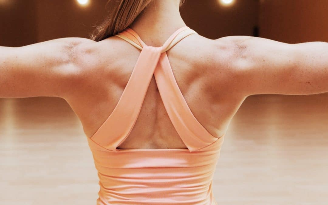 5 No-Equipment Back Exercises You Need in Your Life