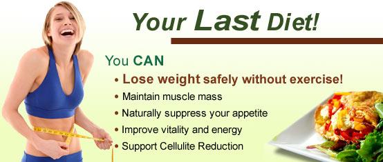 hcg diet skinny drops